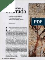 080-085-arqueologia