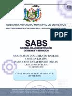 18-1345-00-886846-1-1-documento-base-de-contratacion