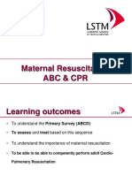 ABC and Maternal resus.pdf