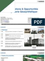HUESKER-ONIGC-Applications et Opportunités-Géosynthétiques I-.pdf