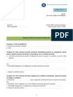 2019-11-14-model-raport-de-monitorizare (1).doc