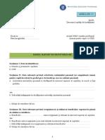 2019-11-14-model-raport-de-monitorizare (2).doc