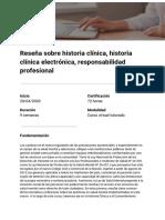 programa_-_historia_clinica_electronica_1.pdf