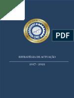 BROCHURA_ESTRATÉGICA_CMC_digital.pdf