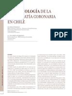 1_Epidemiologia_de_la_cardiopatia-1 (1).pdf