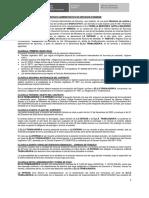 489 ARCANA SAMILLÁN LEONEL ALCIDES.pdf
