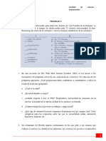 Trabajo 1 - Estadística Descriptiva