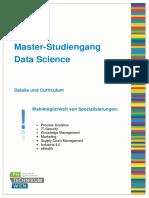 master_data_science_detailinformation
