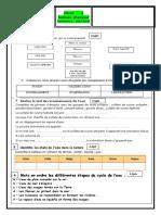 devoir-1-modele-6-physique-chimie-1ac-semestre-1