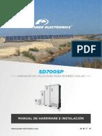 SD700SP_HW_esp.pdf