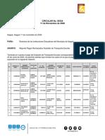 Circular Rechazados Resolucion Junio[20450].pdf
