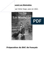 resume-les-miserables-victor-hugo-1236694288(2)