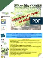 Maladie de tomate.pdf