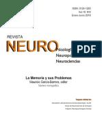rnnn-v-18-n2-monografico (1).pdf
