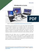 Intro AuoCad.docx