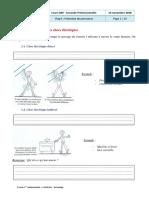 Cours_Chap 4 - Version eleve.pdf