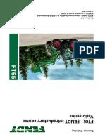 5047-en FT65 - Vario Baureihe=1=AGCO PDF (A4)=en-GB.pdf