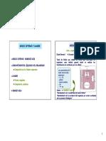 Tema 01 y 2. Medio interno. Sangre y hemostasia.pdf