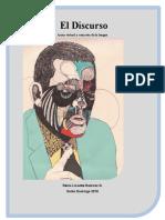 El Discurso, arma virtual y concreta de la lengua 2016 (1).docx