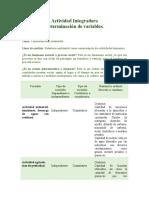 GuzmanTeran_OscarGerardo_M17 S2 AI2 Definición de Variables
