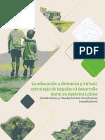 la-educacion-a-distancia-y-virtual-estrategia-de-impulso-al-desarrollo-rural-en-america-latina.pdf