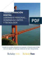 Transformacion_Digital_Berkeley_2020.pdf
