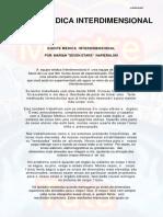 EQUIPE MÉDICA INTERDIMENSIONAL.pdf