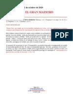 Lección-5-PDF-JESÚS-COMO-EL-GRAN-MAESTRO-Para-el-31-de-octubre-de-2020