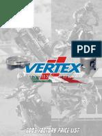catalogo pistoni VERTEX.pdf