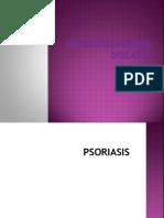 5.Psoriasis.pdf