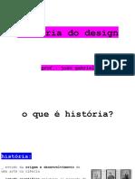 hist design _ aula 02_2020_02.pdf