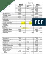 292868957-Kashato-Shirts-Solutions-Copy.pdf