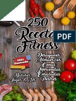 250RecetasFit11.pdf