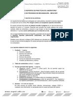 Formato de reporte-TERMINO-AÑO-LECTIVO 2020-2021-1 (1)