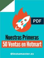 50-PRIMERAS-VENTAS-HOTMART-NUEVO.pdf