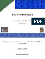 LBFA_MSI_Fondamentaux