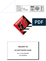 3.3 SQ56 GPL