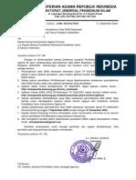 Pengantar Pemutakhiran EMIS Madrasah Ganjil 2020-2021.pdf