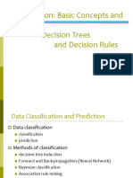 datamining-lect5 Decision Tree