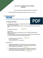 practica virtual 4 (1)