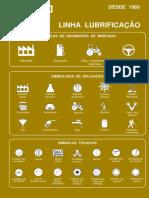 silo.tips_simbolos-de-segmentos-de-mercado-simbologia-de-aplicaao-industria-nautica-industria-alimenticia-industria-quimica-simbolos-tecnicos