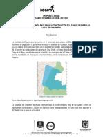 borrador_diagnostico-_un_nuevo_contrato_social_para_chapinero_2021-2024_compressed