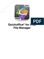 File Manager How To.pdf