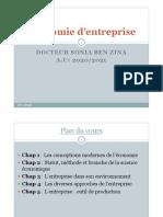 Introduction genarale 2021.pdf