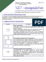 GRAFCET - structuration par encapsulation.pdf