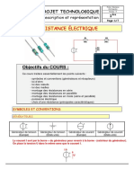 Resistance electrique (1).pdf