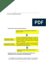 03 Costos Mantenimiento.pdf