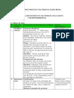 COMPONENTE PRACTICO CULTIVOS DE CLIMA MEDIO.docx