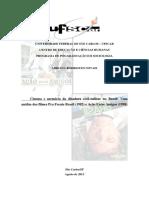 5552.pdf