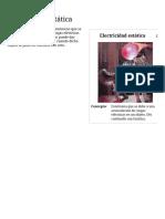 Electricidad estática - EcuRed.pdf
